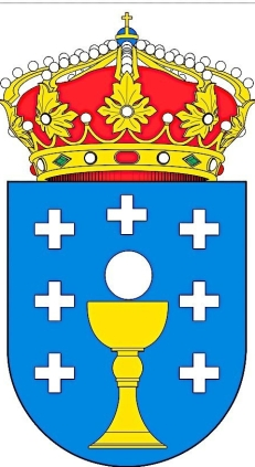 galicien-1-e1550184429337.jpg