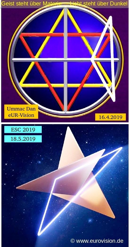 korrektur-eurovision-e1558212997869.jpg