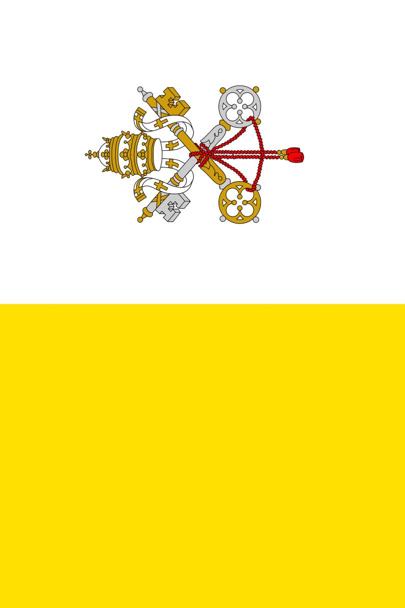 vatican-flag-1131092_1920(1)
