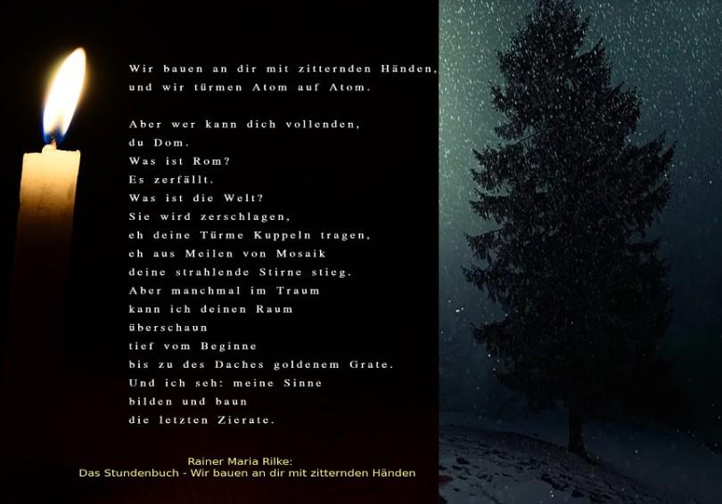 Rilke Jpeg