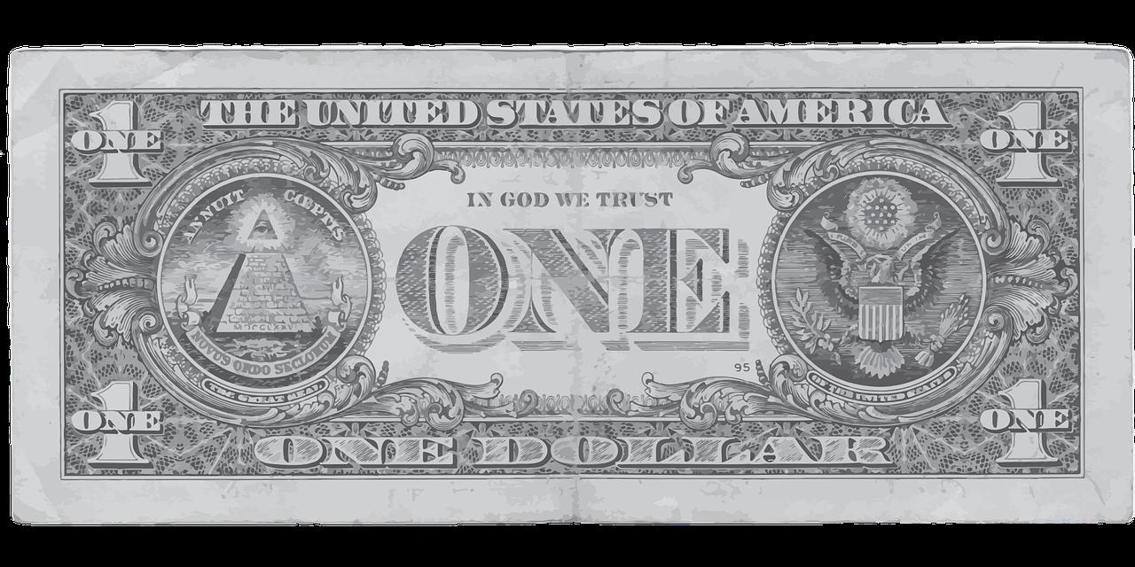 dollar-1341260_1280